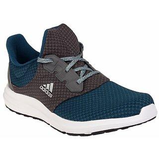 adidas raden m uomini: comprare le scarpe sportive adidas raden sport m uomini