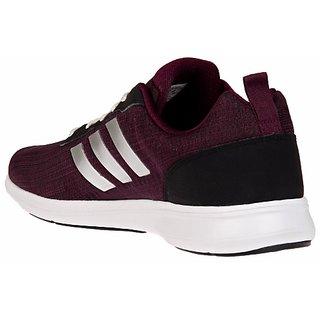 56580a6faa164c Buy Adidas Adiray 1.0 M Men S Training Shoes Online - Get 8% Off