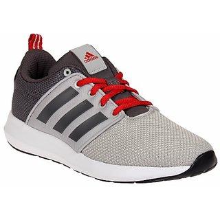 adidas nepton m uomini: comprare le scarpe sportive adidas nepton sport m uomini