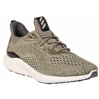new concept b079f ebf00 Adidas Alphabounce Em M Men'S Training Shoes