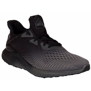 c6eeda0ddce Buy Adidas Alphabounce Em M Men S Sports Shoes Online - Get 27% Off