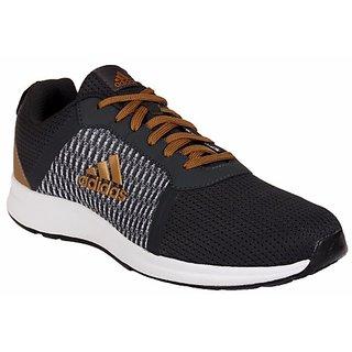 8630e8b68 Buy Adidas Erdiga 1.0 M Men S Sports Shoes Online - Get 10% Off