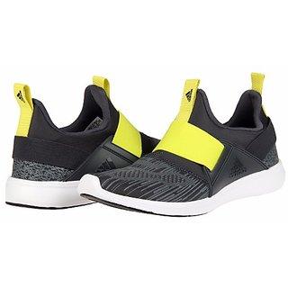 comprare adidas drogon sl m uomini le scarpe sportive online a 27%