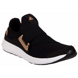 adidas crazypower formateurs formation blanc ou gris, chaussures de rabais