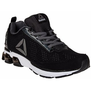 842003b987a980 Buy Reebok Jet Dashride 5.0 Men S Sports Shoes Online   ₹6999 from ...