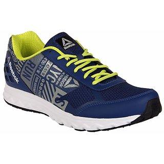 5e2f86db7 Buy Reebok Run Voyager Lp Men S Training Shoes Online - Get 9% Off