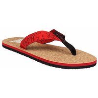 4475f575656 Adidas Adilette Sc+ Thong Black Slippers for Men online in India at ...