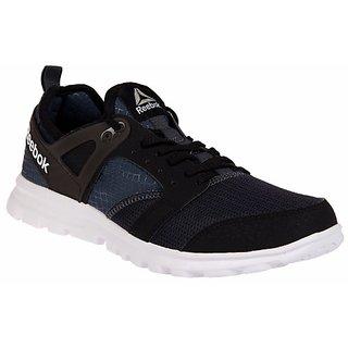 ce9d8d223274 Reebok Amaze Run Men S Training Shoes
