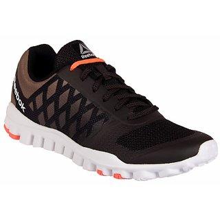 3d40a28d0 Buy Reebok Realflex Tr Men S Sports Shoes Online - Get 28% Off