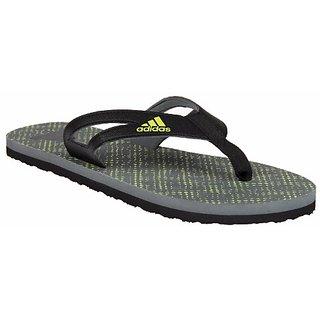 29a1ef77e Buy Adidas OZOR II M Men s Slippers Online - Get 4% Off