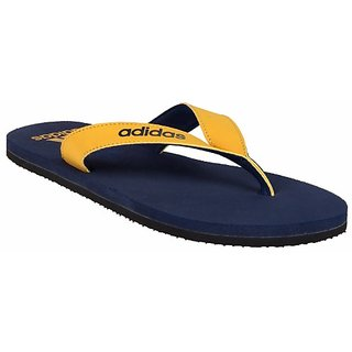 1cdd38d19467 Buy Adidas PUKA M Men s Slippers Online - Get 17% Off