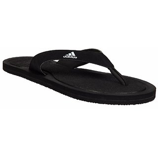a0056c644904 Buy Adidas STABILE Men s Slippers Online - Get 21% Off