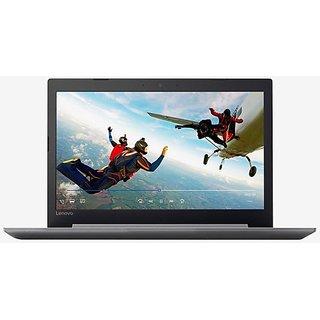 Lenovo IdeaPad 320E (80XH01GKIN) Intel Core i3 4 GB 1 TB DOS 15 Inch - 15.9 Inch Laptop