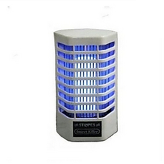 Insect and Mosquito Killer with Night Light