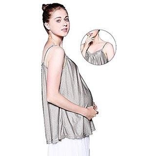 Maternity Clothes Top, Meternity dress, Maternity skirt,Radiation Protection, Radiation Shielding, Pregnancy, Pregenant