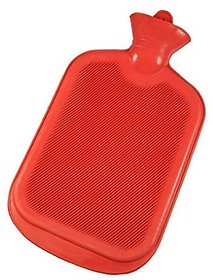 Kudos Hot Water Bag