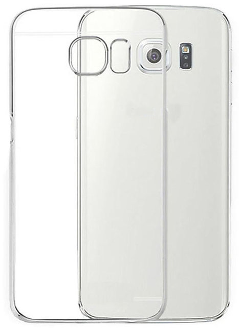 the best attitude a0271 29323 Buy Oneplus 5T Soft Transparent Silicon TPU Back Cover Online - Get ...