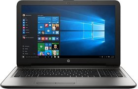 HP 15-BW098AU LAPTOP (AMD E2 9000e/ 4GB/ 1TB/ 15.6/ DVD-RW/ DOS/ BLACK)