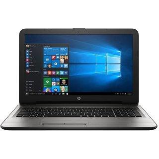 HP 15-BW098AU LAPTOP (AMD E2 9000e/ 4GB/ 1TB/ 15.6/ DVD-RW/ DOS/ BLACK)
