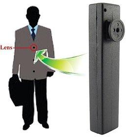 32Gb Internal Memoery Spy Button Camera Dvr