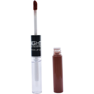 INSIGHT NON-TRANSFER LIP COLOR LIPS LIQUID (6 ML-LG-365e2f2c)