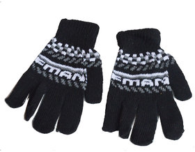 Protactive Solid Gloves For Men, Women