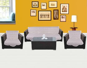 Fab Nation 5 Seater Sofa Cover