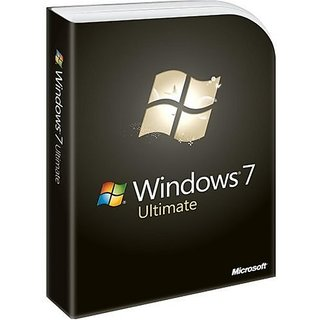 Windows 7 ultimate 32/64bit key code with dowloding link with COA