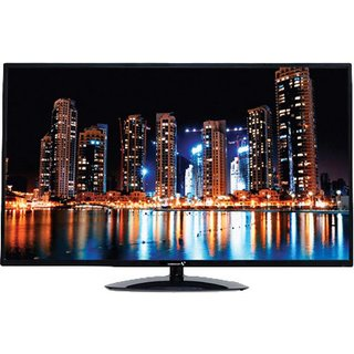 VIDEOCON VKC55FH 55 Inches Full HD LED TV