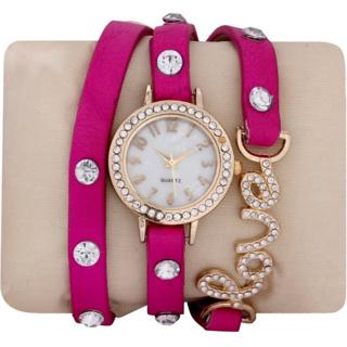 Buy Womens Watches Ladies Watches Girls Watches Designer Watches Love Watches Online Get 62 Off