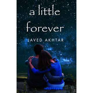 A Little Forever