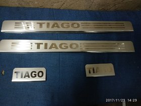 Buy Sill Plates Online Upto 62 Off भारी छूट