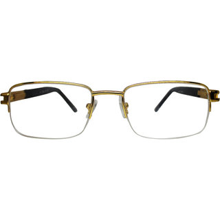 809a0ba9b62 Buy Derry spectacles frames for Bifocal Lenses Online - Get 75% Off