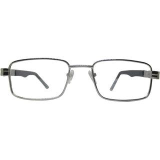 Derry spectacles frames for Bifocal Lenses