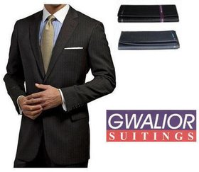 Gwalior Suitlenght