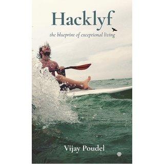 Hacklyf