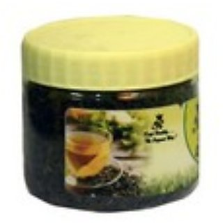 Royal Organic Green Tea