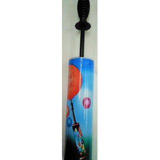 Handy Air Balloon Pump