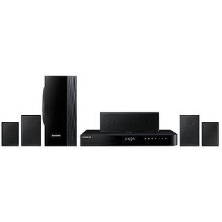 Samsung HT-J5100K/XL 5.1 Home Theatre System