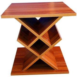 Modbloc Xolo Table