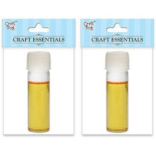 Candle Making Perfume, Fragrances - Vanilla
