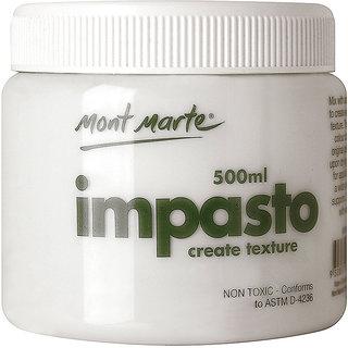 Impasto 500ml