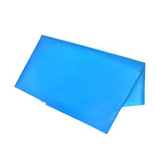 Felt Polyster Sheet 1 mtr - Aqua