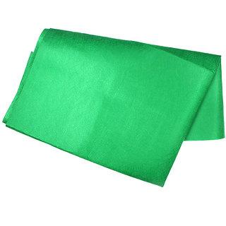 Felt Polyster Sheet 1 mtr - Emerald Green