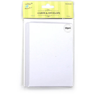 Cards & Envelopes - Cardstock Paper