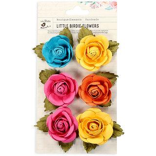 Buy handmade paper flowers sharon rose online get 0 off handmade paper flowers sharon rose mightylinksfo