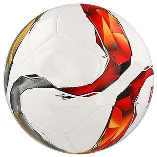 Torfabrik Multicolor Football (Size-5)