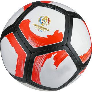 Pitchciento Cope America Centenario Football (Size-5)