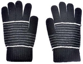 Classic Woolen Gloves Unisex for wintes