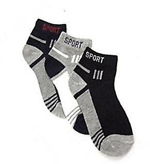 d0004f8f9af51 Sports Socks Price – Buy Sports Socks Online Upto 50% Off in India ...